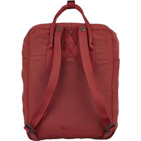 Fjällräven Re-Kanken Daypack rød